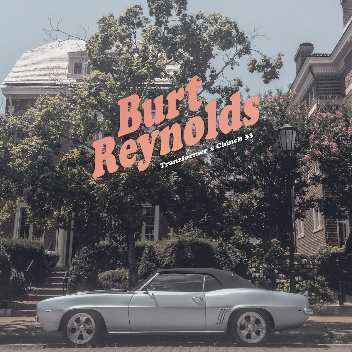 Burt_reynolds_ep
