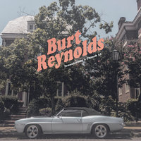 Small_burt_reynolds_ep