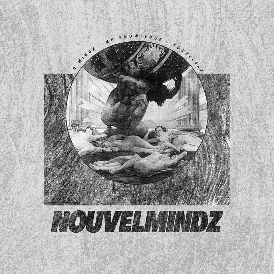 Nouvelmindz_nouvelmindz