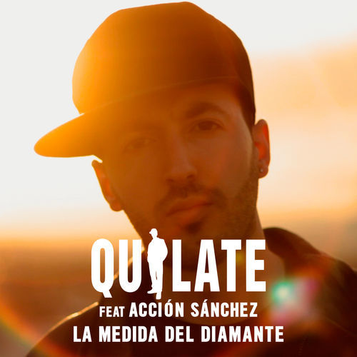 Medium_la_medida_del_diamante