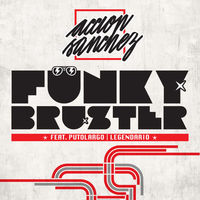 Small_funky_bruster