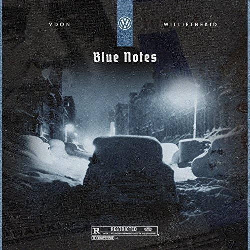 Blue_notes