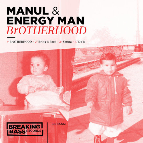 Medium_brotherhood_ep