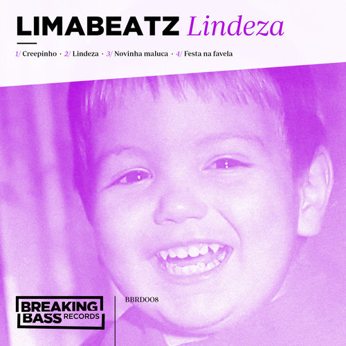 Medium_lindeza_ep