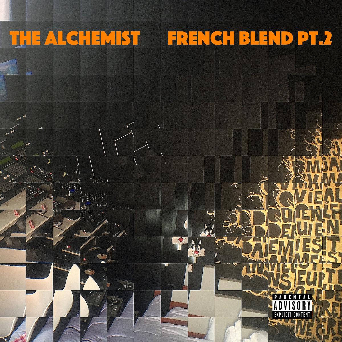 French_blends_pt_._2