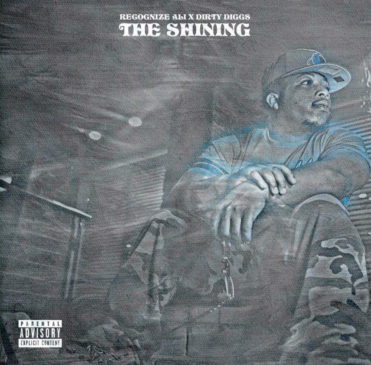 The_shining__deluxe_