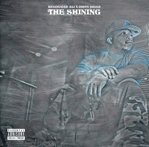 Medium_the_shining__deluxe_