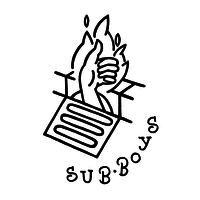 Small_subboys