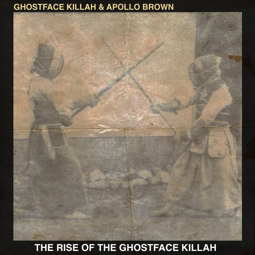 Medium_rise_of_the_ghostface_killah