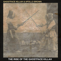 Small_rise_of_the_ghostface_killah