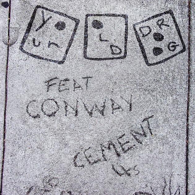 Cement_4s