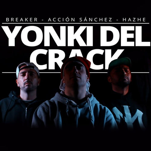 Medium_yonki_del_crack