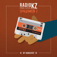 Small_radio_kz__vol._1_