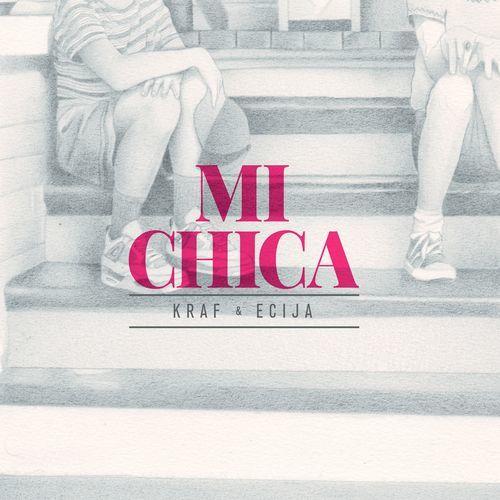 Medium_mi_chica