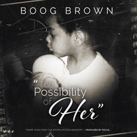 Small_the_possibility_of_her