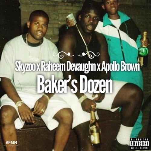 Baker_s_dozen