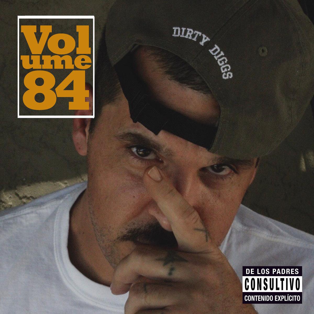 Volume_84__ep_
