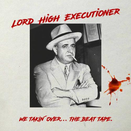 Medium_we_takin__over_._._._the_beat_tape