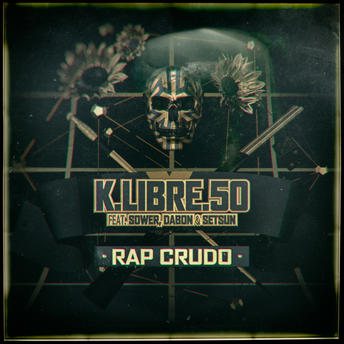 Medium_rap_crudo