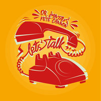 Small_let_s_talk