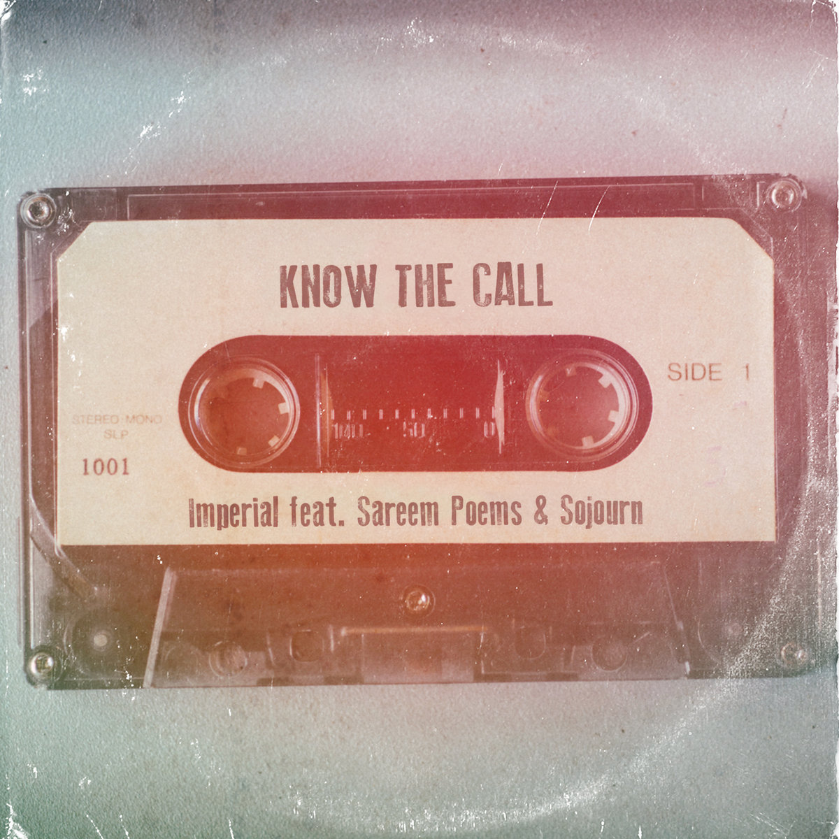 Know_the_call