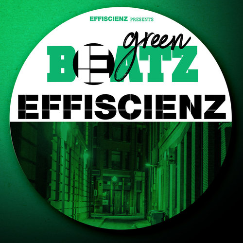 Medium_green_beatz