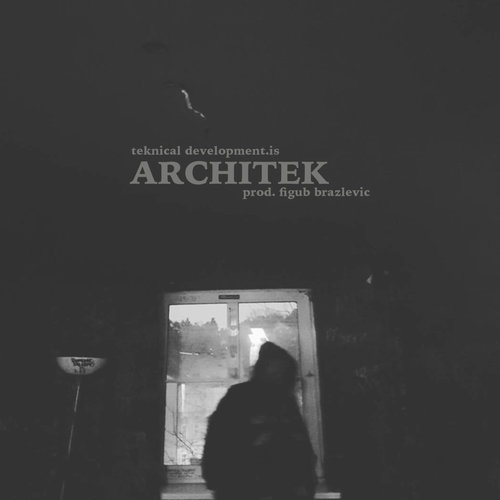 Medium_architek