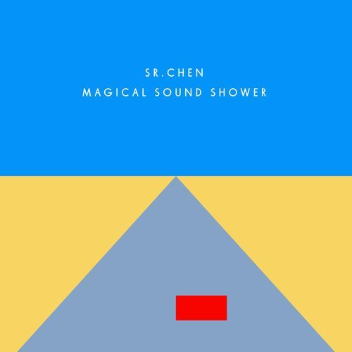 Medium_magical_sound_shower