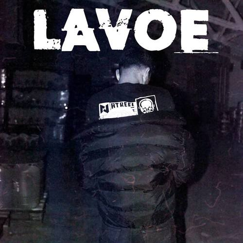 Medium_lavoe