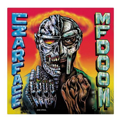 Medium_czarface_meets_metal_face
