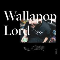 Small_wallapop_lord
