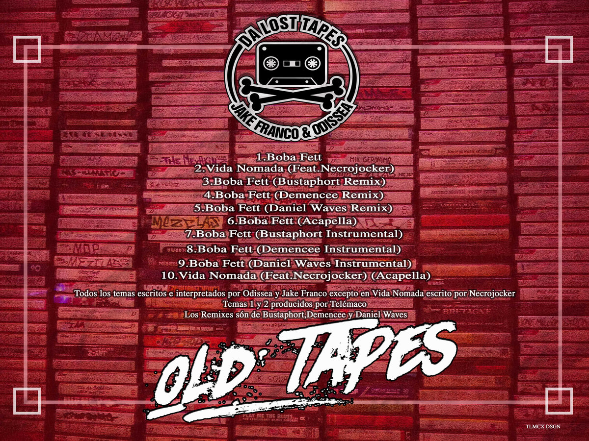 Old_tapes