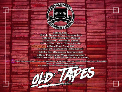 Medium_old_tapes