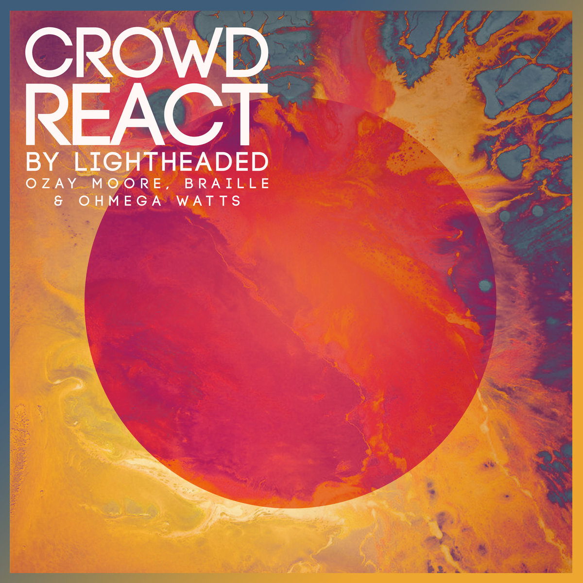 Crowd_react