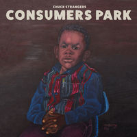 Small_consumers_park