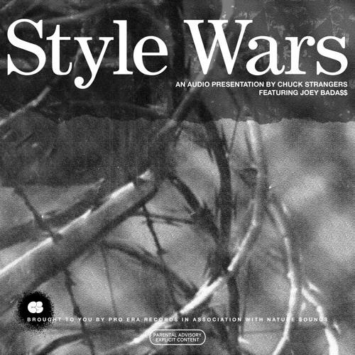 Medium_style_wars