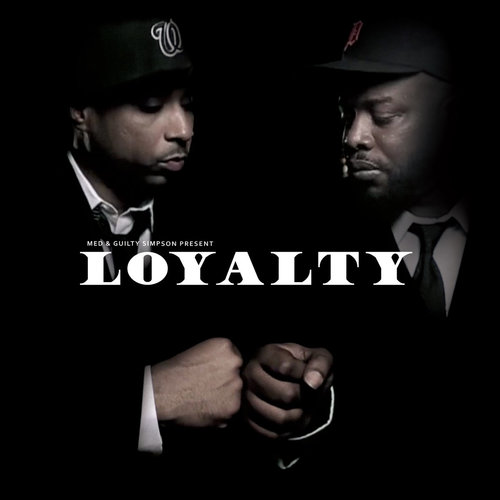 Medium_loyalty