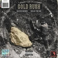 Small_gold_rush