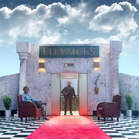 Small_bishopnehru_elevators_act_i_ii