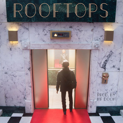 Medium_bishopnehru_rooftops