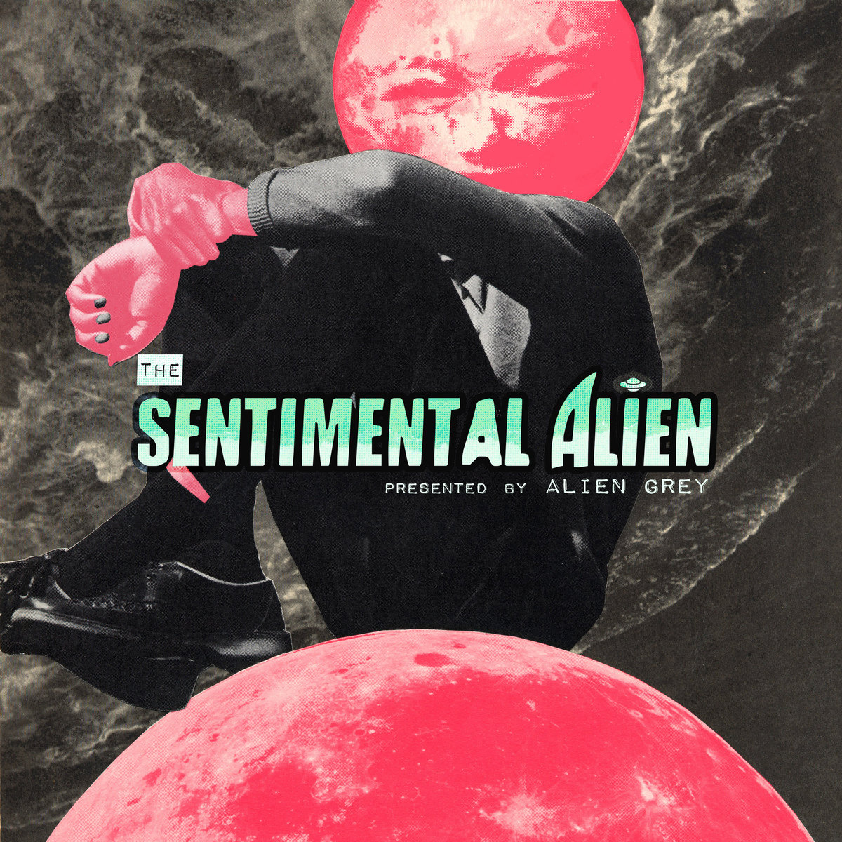The_sentimental_alien