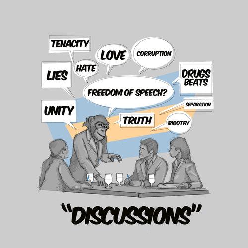 Medium_discussions