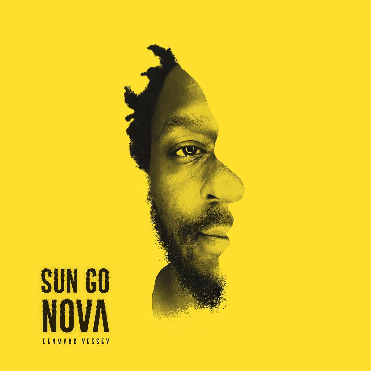 Sun_go_nova