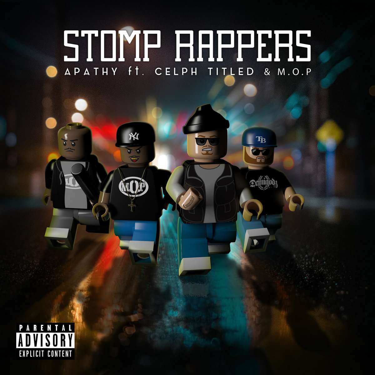 Stomp_rappers