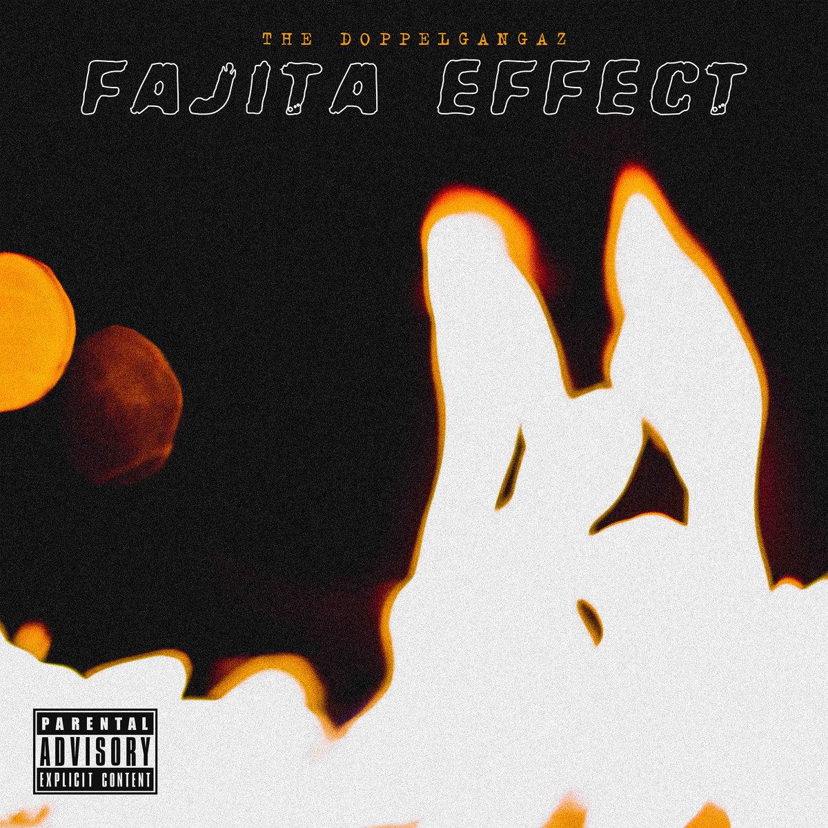 Fajita_effect