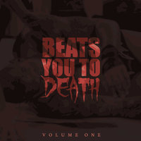 Small_beats_you_to_death__vol._1