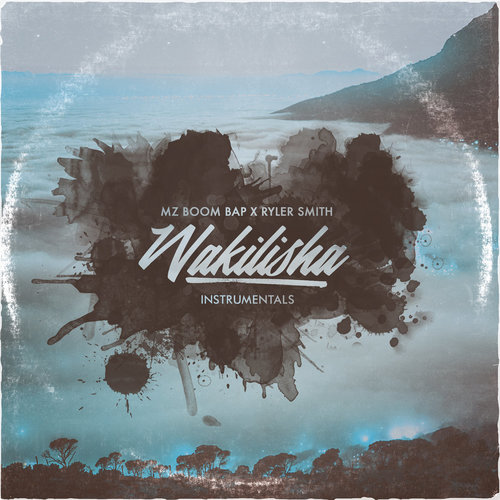Medium_wakilisha__instrumentals_