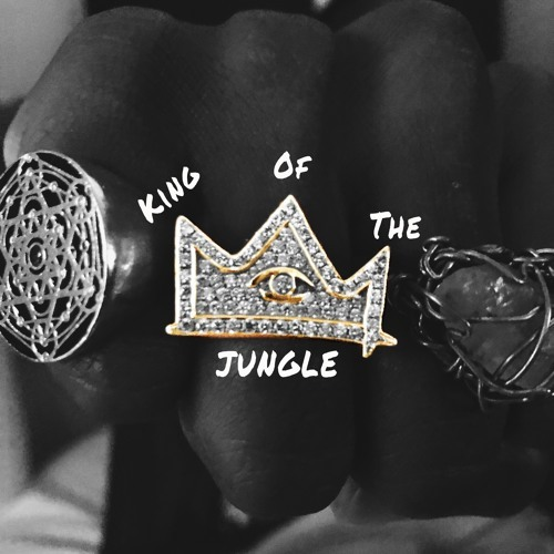 Medium_king_of_the_jungle