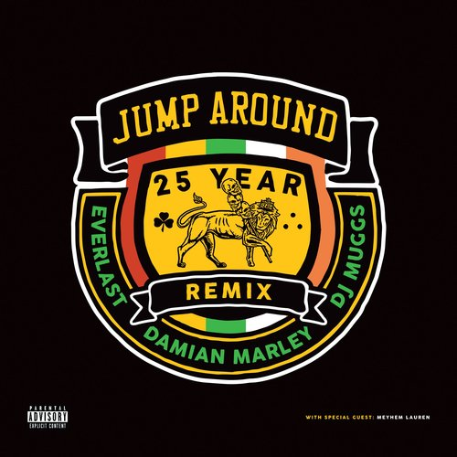 Medium_jump_around__25th_anniversary_remix_