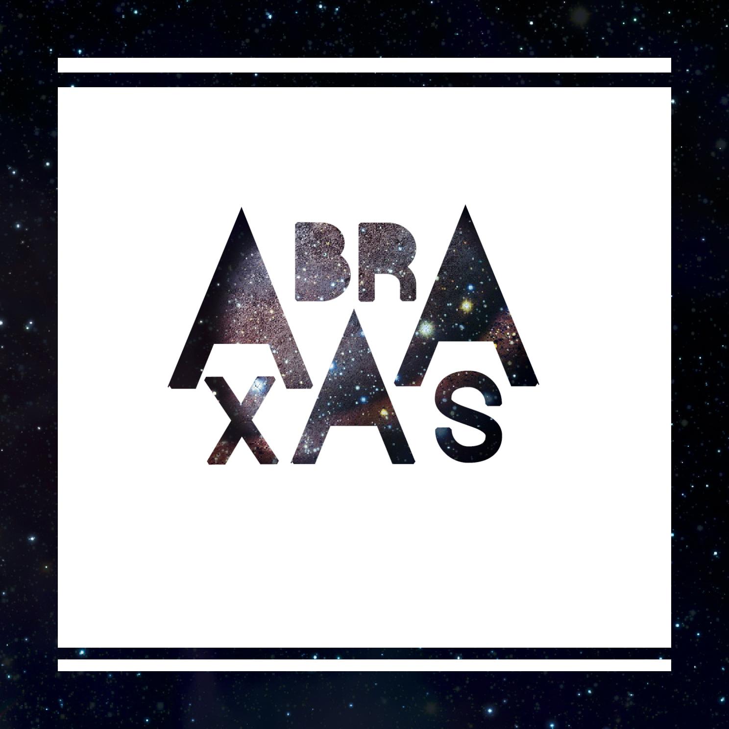 Abraxas_ep
